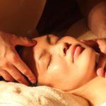 Headache After Neck Massage