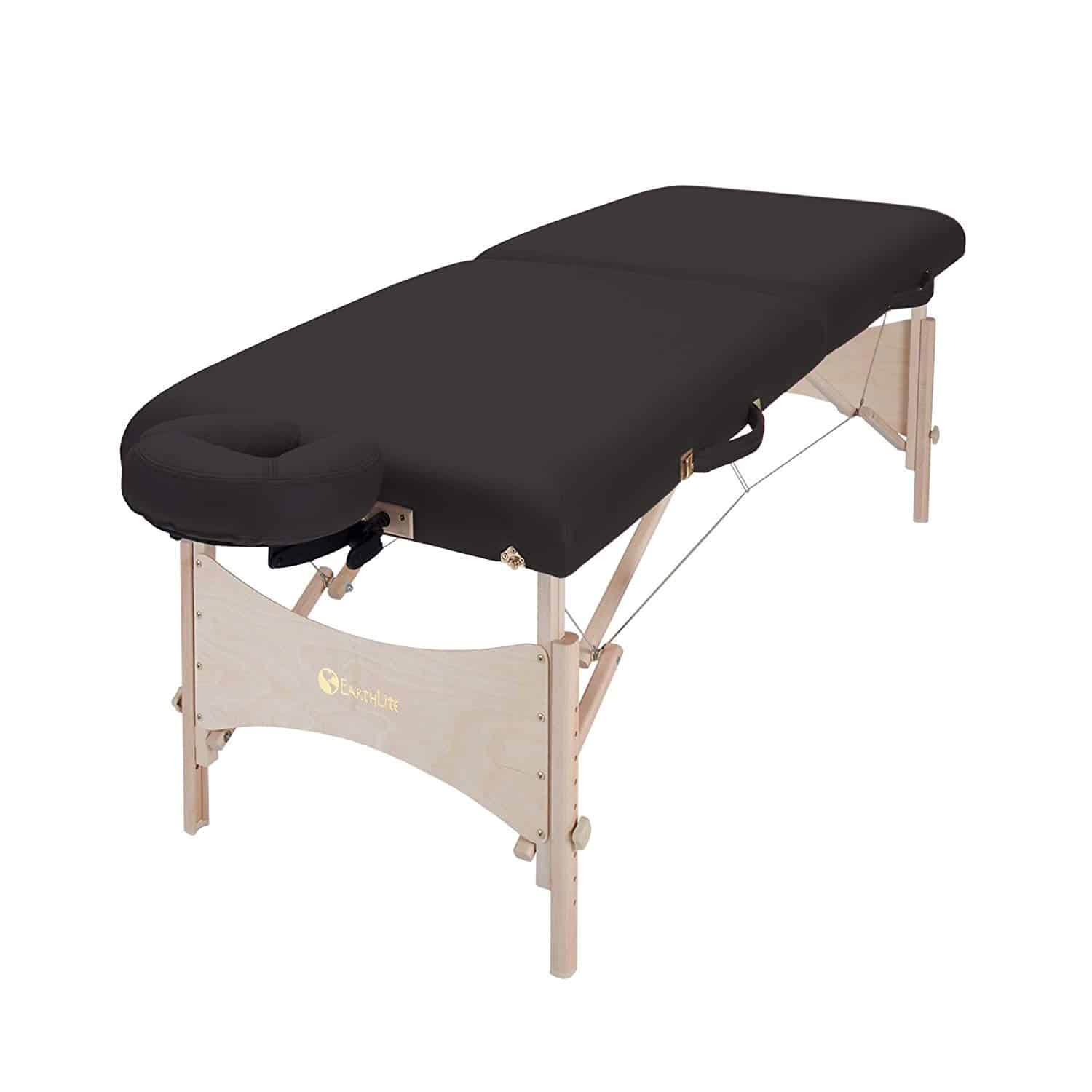 Earthlite Massage Table