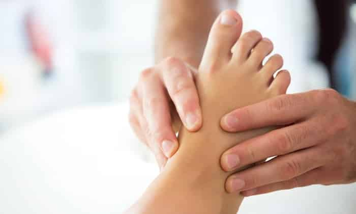Foot Massager: The 5 Best Products