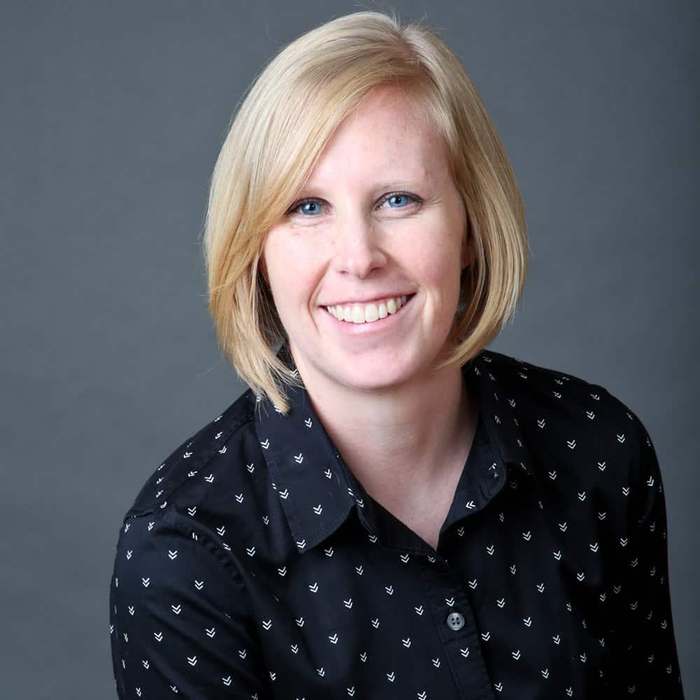 Dr. Julianne Payton