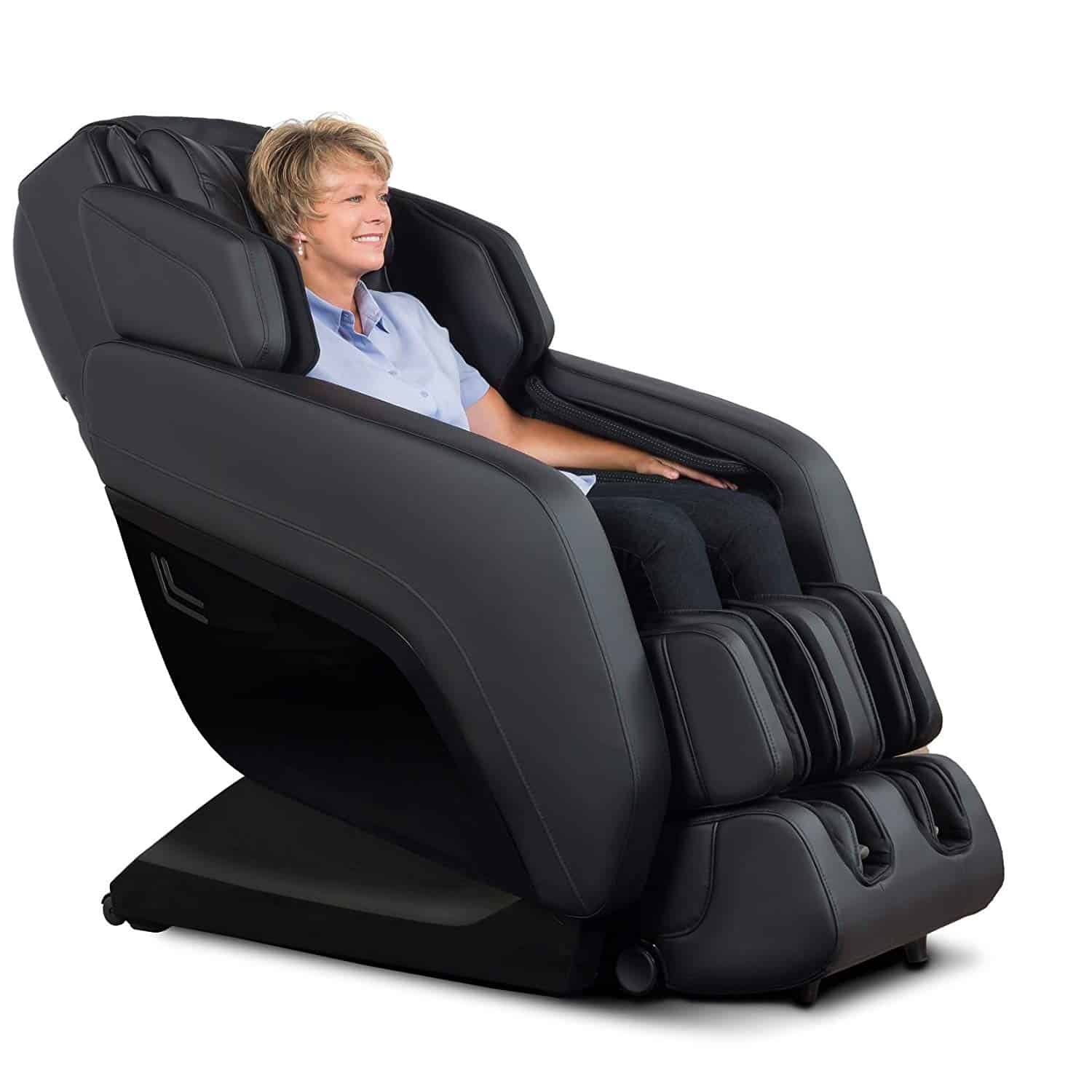 Relaxonchair MK V Massage Chair